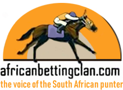 African betting clan tipsport bitcoins exchange rate uk to usd