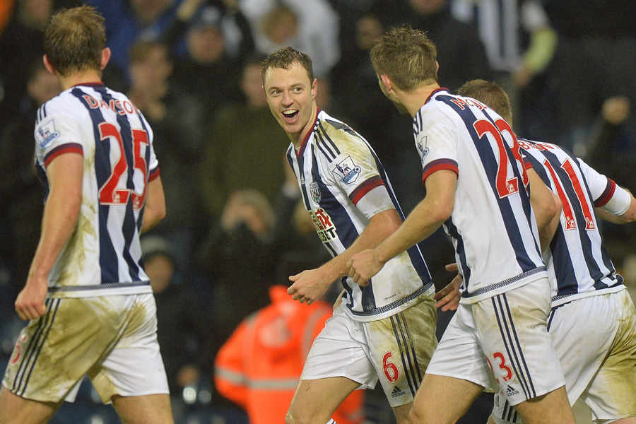 west brom1